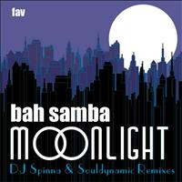 Bah Samba - Moonlight