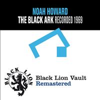 Noah Howard - The Black Ark