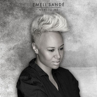 Emeli Sandé - Next to Me (Remixes)