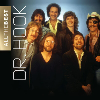 Dr. Hook - All The Best