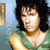 Gary Moore - All the Best