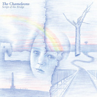 The Chameleons - Script of the Bridge (Remastered)
