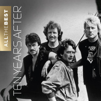 Ten Years After - All the Best
