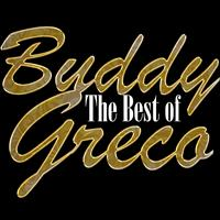 Buddy Greco - The Best Of