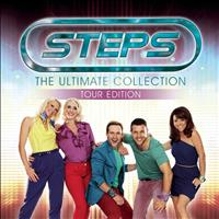 Steps - Tour Edition