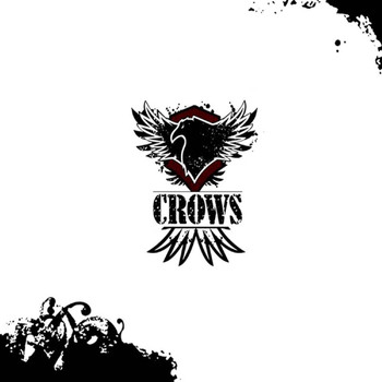 Crows - City Lights