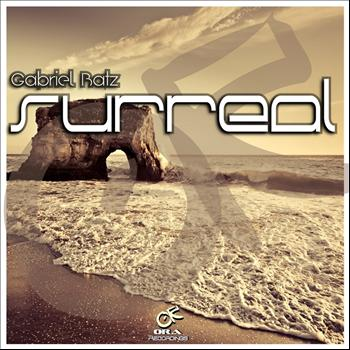 Gabriel Batz - Surreal