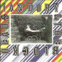 Ian Dury & The Blockheads - Ten More Turnips From The Tip