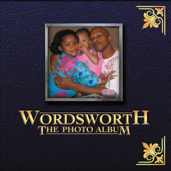 Wordsworth - The Photo Album
