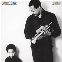 Woody Shaw - United