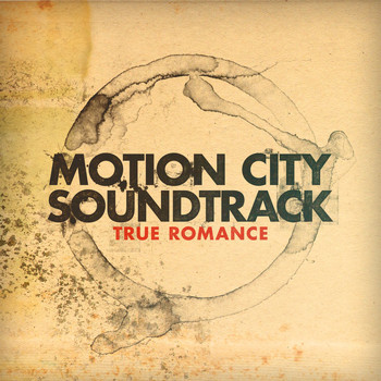 Motion City Soundtrack - True Romance