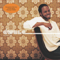 Dwele - Hold On