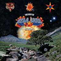 The Beta Band - Music - The Best Of The Beta Band