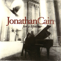Jonathan Cain - For A Lifetime