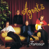 Agents - Forever