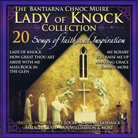 Various Artists - Lady of Knock Collection