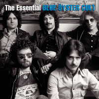 Blue Oyster Cult - The Essential Blue Öyster Cult