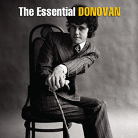 Donovan - The Essential Donovan (Explicit)