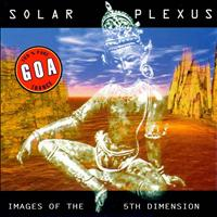 Solar Plexus - Images of the 5th Dimension