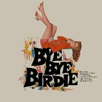 Original Soundtrack - Bye Bye Birdie