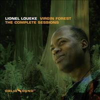 Lionel Loueke - Virgin Forest - The Complete Sessions