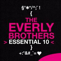 The Everly Brothers - The Everly Brothers: Essential 10