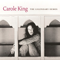 Carole King - The Legendary Demos