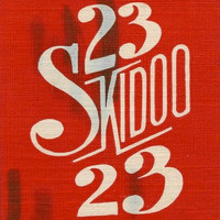 23 Skidoo - Peel Session