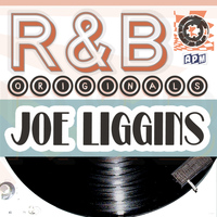 Joe Liggins - Joe Liggins: R&B Originals
