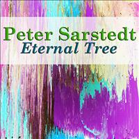 Peter Sarstedt - Eternal Tree (Re-recorded)