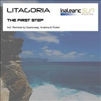 Litagoria - The First Step