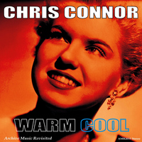 Chris Connor - Warm Cool