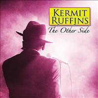 Kermit Ruffins - The Other Side