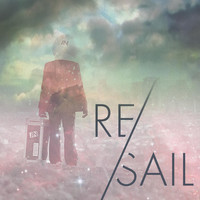 AWOLNATION - RE/Sail
