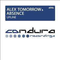 Alex Tomorrow & Absence - Upline