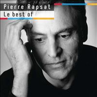 Pierre Rapsat - Le Best Of