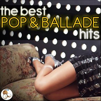 Various Artists - The Best Pop and Ballade Hits