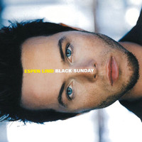 Espen Lind - Black Sunday