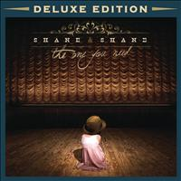 Shane & Shane - The One You Need - Deluxe