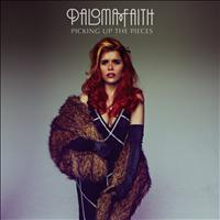 Paloma Faith - Picking Up the Pieces (Radio Edit)