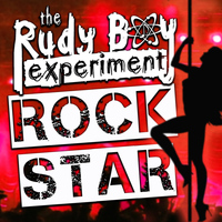 The Rudy Boy Experiment - Rock Star