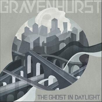 Gravenhurst - The Ghost In Daylight