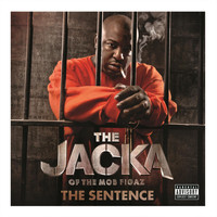 The Jacka - The Sentence (Explicit)
