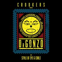 Crookers - That Laughing Track