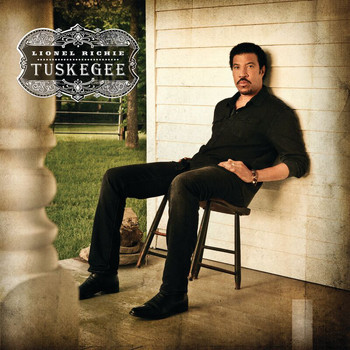 Lionel Richie - Tuskegee (GAS Version)