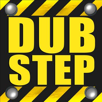 Various Artists - Dubstep