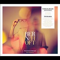 Bernhoft - Solidarity Breaks Special Edition