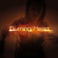 Arias - Burning Heart