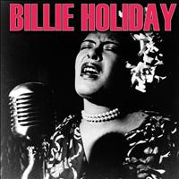 Billie Holiday - I'm a Fool to Want You (Spot Chanel N°5)
