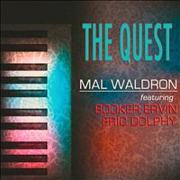 Mal Waldron - The Quest
